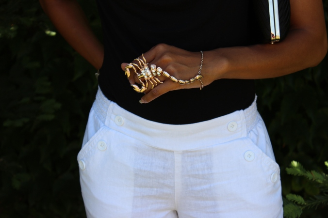 Basically bracelet2
